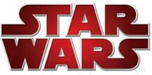 star-wars-logo-red11225.jpg