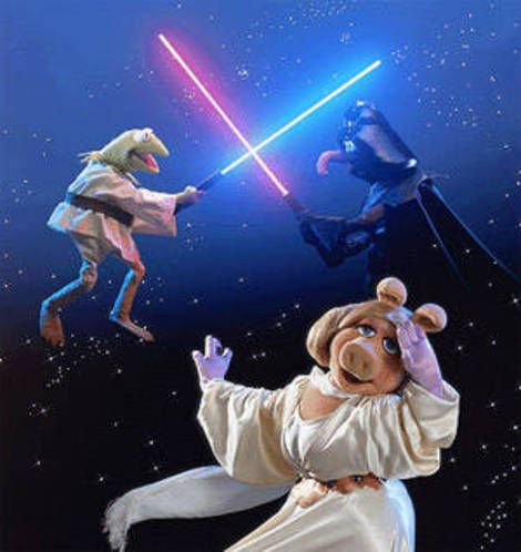 starwars-m_-the_muppet_shov.jpg