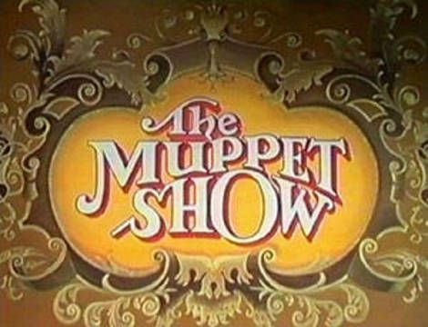 the_muppet_show.jpg